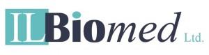 Logo-ILBiomed