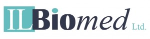 Logo-ILBiomed